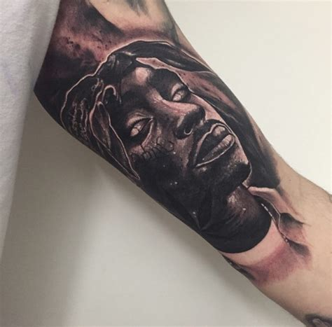 black and grey tattoo artists uk black and grey artist in uk big tattoo planet community