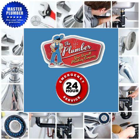 24 Hour Plumbing Houston by 24 Hours Emergency Plumbers Houston Tx