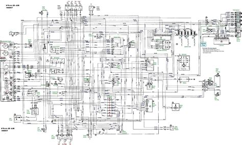 bmw wiring diagram e46 wiring diagram