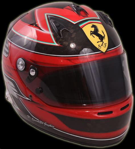 design car helmet helmet designs gallery tc s specialized graphics