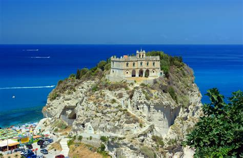 in calabria the best food of calabria