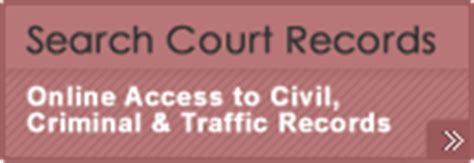 Traffic Court Records Civil Criminal Traffic Court Records Search Clerk Comptroller Palm County