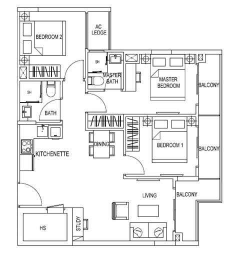 kensington square floor plan kensington square floor plans kensington square former