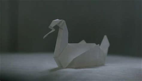 origami do prison como fazer origami