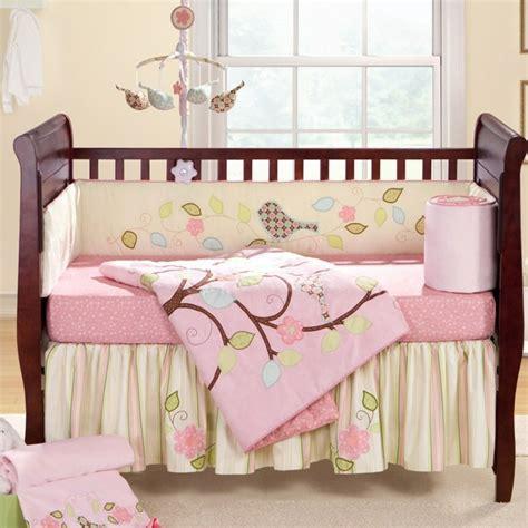 decoracion habitacion ni a bebe habitaci 243 n para beb 233 ni 241 a unos dise 241 os originales