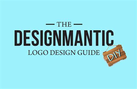design a logo by yourself diy logo design from a photo online joy studio design