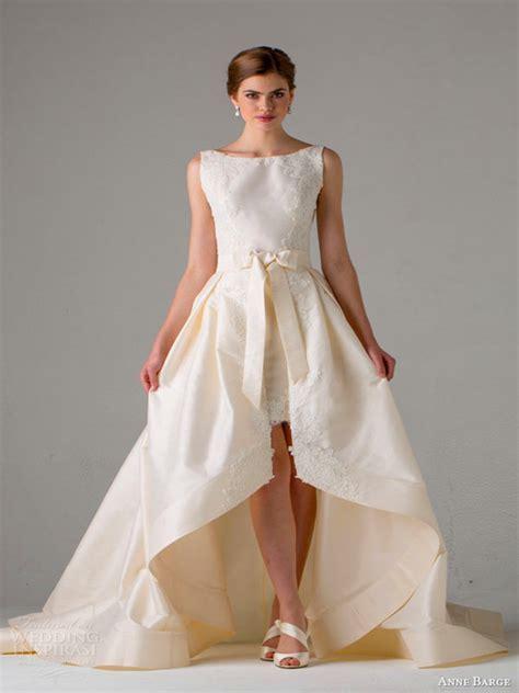20 Popular Short Wedding Dresses 2016   EverAfterGuide