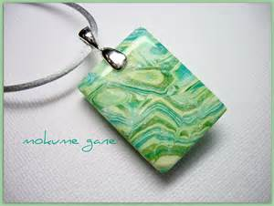 polymer clay jewelry techniques faux techniques beadazzle me polymer jewelry