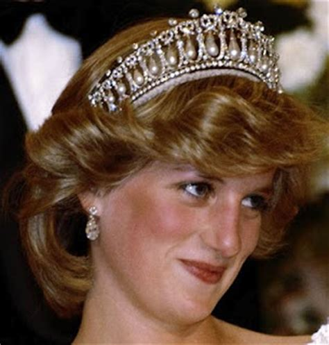 princess diana lovers 17 best ideas about princess diana height on pinterest