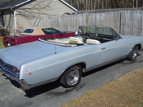 66 buick riviera gs for sale 1966 buick skylark gs for sale fredericksburg virginia