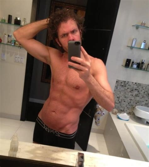 perez hilton under fire for sharing a shower with perez hilton shows off weight loss and six pack on twitter