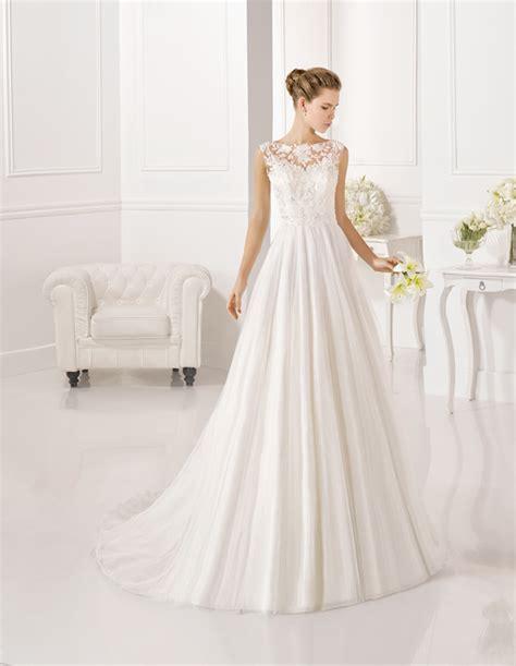 Brautkleider Und Abendkleider by Brautkleider Und Abendkleider Koblenz Www Brautmode