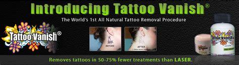 tattoo vanish process tattoo removal bead world beads