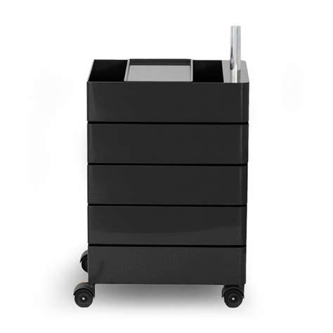 cassettiere basse cassettiera 360 176 a 5 cassetti by magis lovethesign