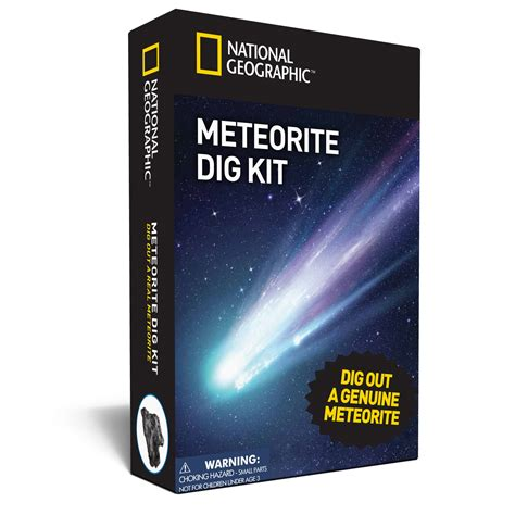 National Geographic Real Bug Dig Kit Berkualitas we accept all major credit cards payments and bitcoin
