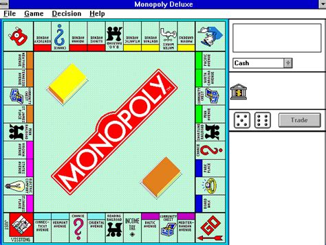 monopoly full version free download for pc monopoly 2008 pc download full version daytimeuntruth