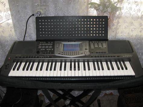 Keyboard Bekas Yamaha Psr 1000 yamaha psr 1000 image 300180 audiofanzine