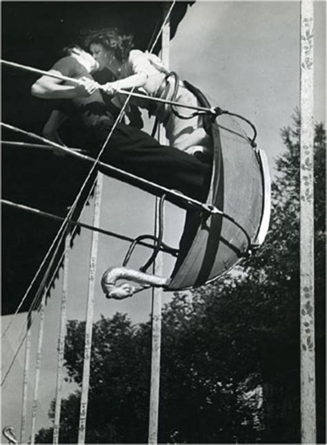 brassa for the love 1000 images about on brassai andre kertesz