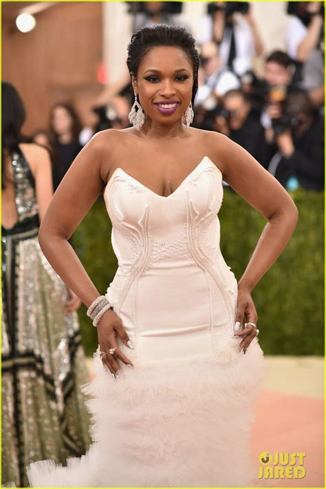 White One Wedding Dress Jennifer