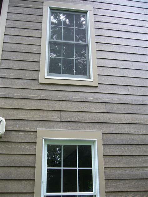 concrete house siding best 25 fiber cement siding ideas on pinterest fiber cement board cement board