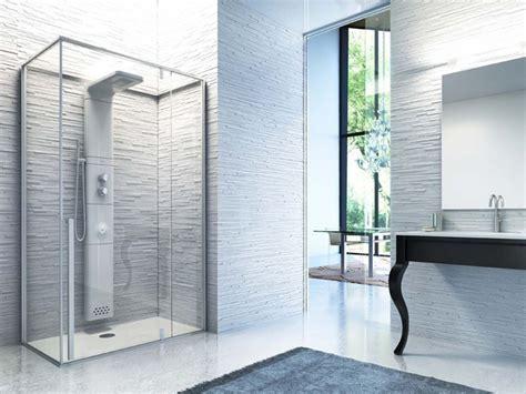 box doccia con idromassaggio colonna doccia idromassaggio cabine doccia come