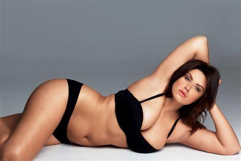 imagenes mujeres peligrosas 10 consejos para las chicas con curvas como anillo al