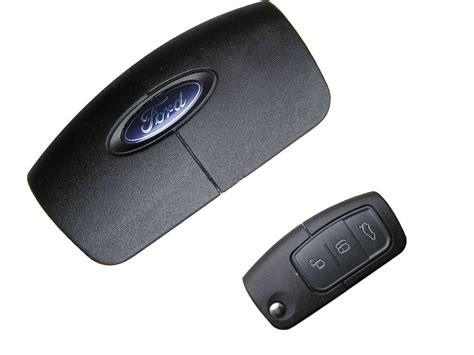 replace ford key ford replace your ford key 888 374 4705