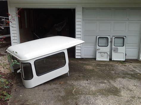 Radio Tuner Hardtop Fj40 Bj40 for sale 1976 fj40 top and ambulance doors n c ih8mud forum