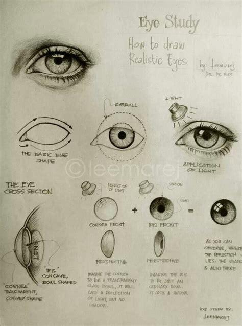 tutorial drawing sketchbook how to draw realistic eyes draw eyes art art art