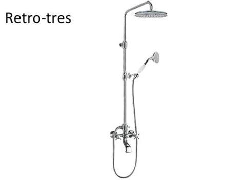 Définition De Vanité by Badm 246 Bel Waschbecken Handwaschbecken Colonne