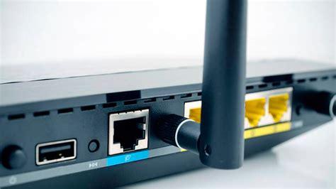 imagenes graciosas robando wifi c 243 mo saber si te est 225 n robando wi fi qui 233 n est 225 conectado