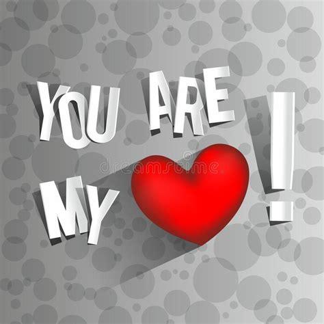 love stock photo image