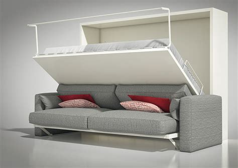 Foldaway Bed Fitting Teleletto Ii Sofa Bed With Frame Sofa Bed Fitting