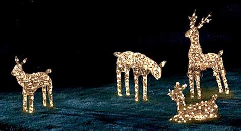 led lights dreamin   green christmas led holiday