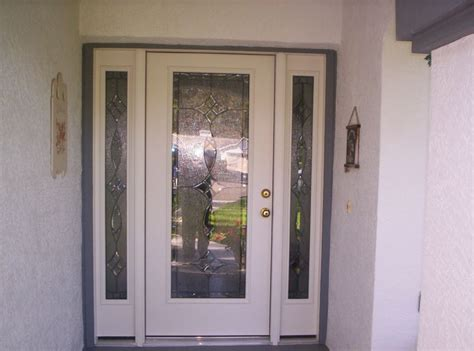 Pgt Patio Doors Pgt Door If Your Current Patio Doors Seen Better Days It U0027s Time To Replace Them With