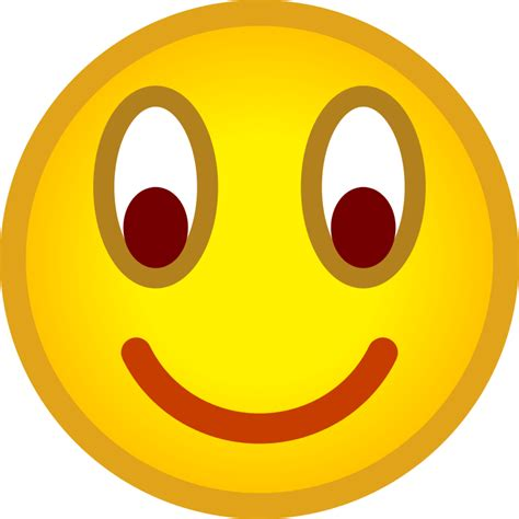 file skype svg wikipedia file emoticon smile svg wikimedia commons