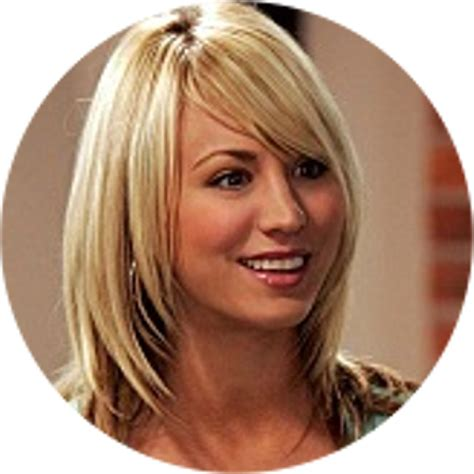 penny hair on the big bang theory 301 moved permanently
