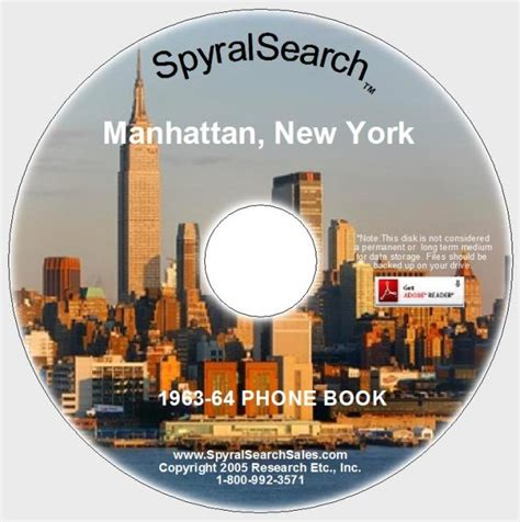New York White Pages Lookup New York Directories New York Phone Books White Pages And City Directory On Cd