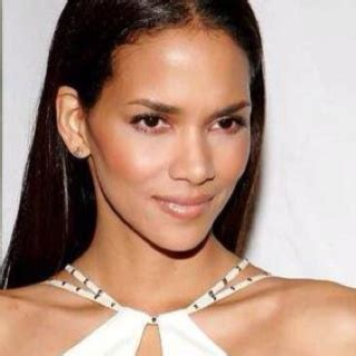 Free Black Hairstyle Magazine Request by 39 Best Images About Halle Berry On Halie