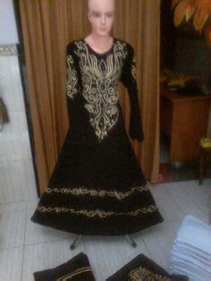 Abaya Hitam Anak Leopard Murah grosir abaya arab murah abaya batik kombinasi harga abaya