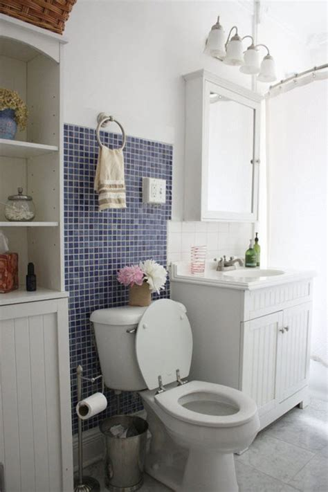 navy bathroom tiles 40 navy blue bathroom tiles ideas and pictures