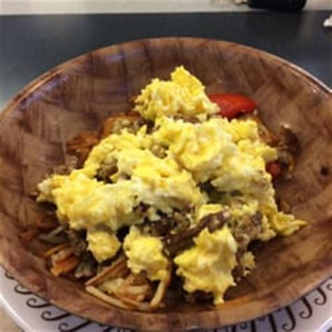 waffle house southaven ms waffle house 10 photos american traditional 3277