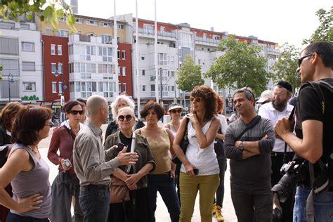 Frey Architekten by Israeli Architects Visit Frey Architekten Frey Architekten
