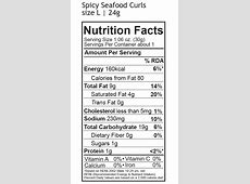 Arby'S Nutrition Information – Besto Blog Arby S Nutritional Information