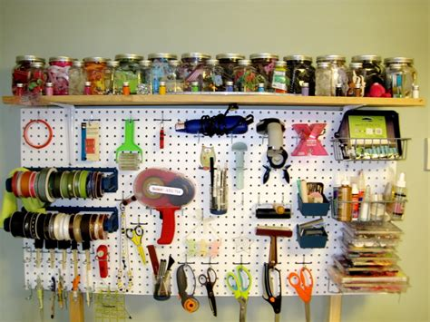peg board designs kitchen pegboard kitchen pegboard mod best free home