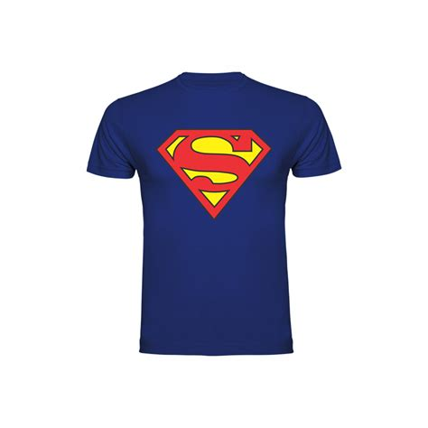 t shirt t shirt superman