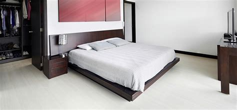 Purpose Of Bed Frame Bed Buying Community Guide Me To Bed Guide Me To Bed