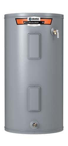 60 gallon electric water heater price proline 174 master 40 gallon electric water heater
