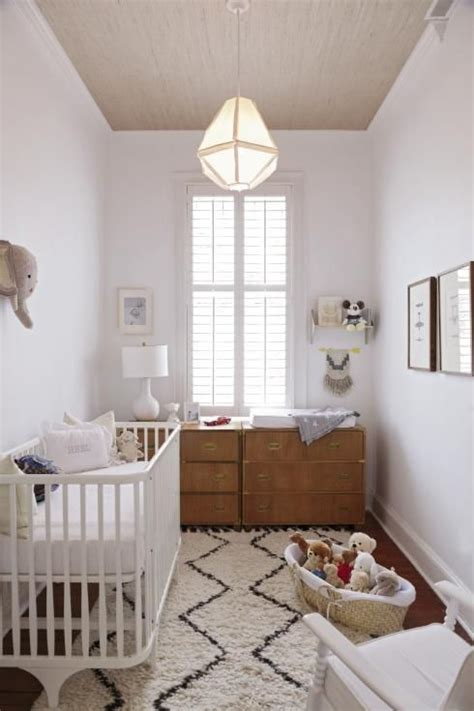 Designer Nursery Decor 34 Gender Neutral Nursery Design Ideas That Excite Digsdigs