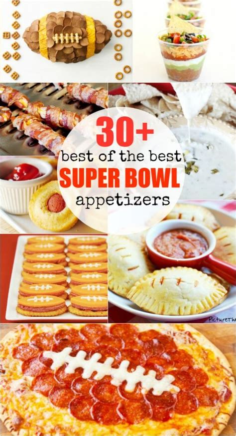 best super bowl appetizers ideas super bowl appetizers appetizers and super bowl on pinterest
